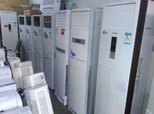 家用品牌空调回收