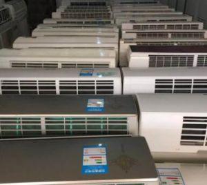 重庆二手空调回收
