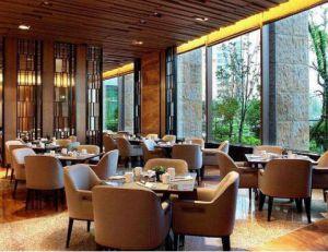 重庆二手西餐厅设备,二手西餐厅设备回收