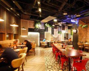 重庆咖啡厅设备回收