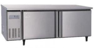 重庆冰箱回收、重庆冰柜回收、冷柜回收