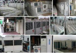 重庆空调回收、大量回收空调、中央空调回收