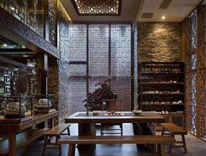 重庆茶楼设备回收