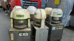重庆面包房设备回收,面包物资设备回收