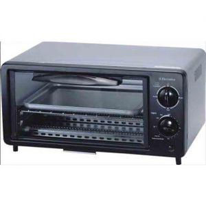 重庆二手烤箱回收,烘焙用品回收