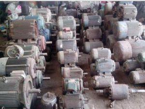 重庆废旧设备回收:淘汰工厂设备回收、废旧物资回收
