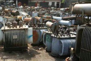 重庆旧设备回收,废旧物资回收,废金属回收