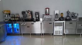 咖啡机出现故障如何解决?咖啡机的工作原理及维修方法