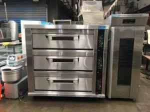 重庆烘焙设备回收 烤箱回收 回收和面机打蛋机