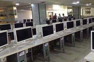 重庆电脑回收 大量回收库存电脑 电脑配件回收 网吧电脑回收