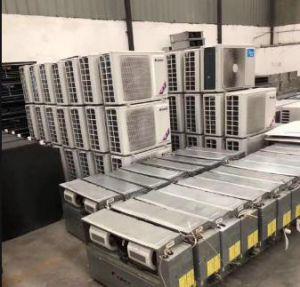 重庆空调回收 重庆二手空调回收 大金空调回收价格 挂机空调回收