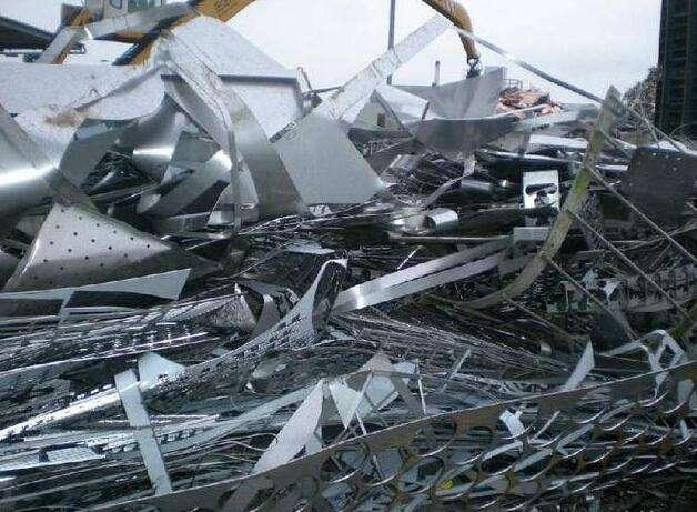 重庆废金属回收,稀有金属回收,废铁回收,废钢回收,废铝回收