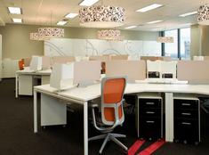 重庆办公家具回收,重庆二手办公家具回收,大班台、办公桌椅回收