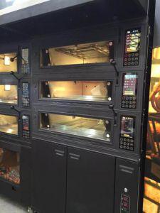 重庆万盛区烘焙设备回收,电烤箱、打蛋机、醒发箱回收