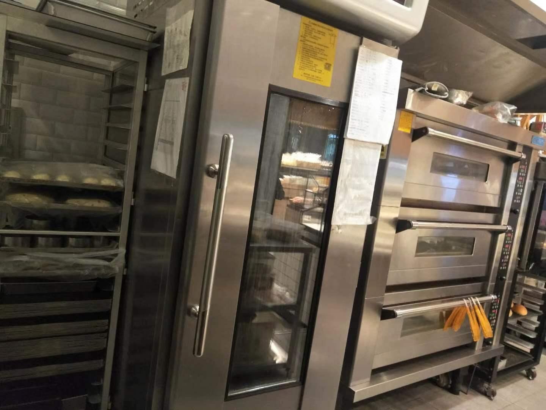 重庆回收二手电烤箱,烤盘