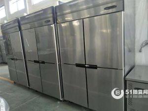 重庆回收二手电器,家用,商用电器