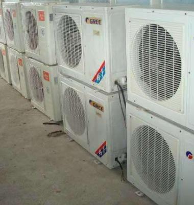 重庆回收二手商用空调,柜机,挂机,风管机空调
